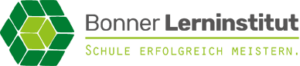Logo des Bonner Lerninstituts